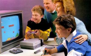 flashyyyys-gaming-437